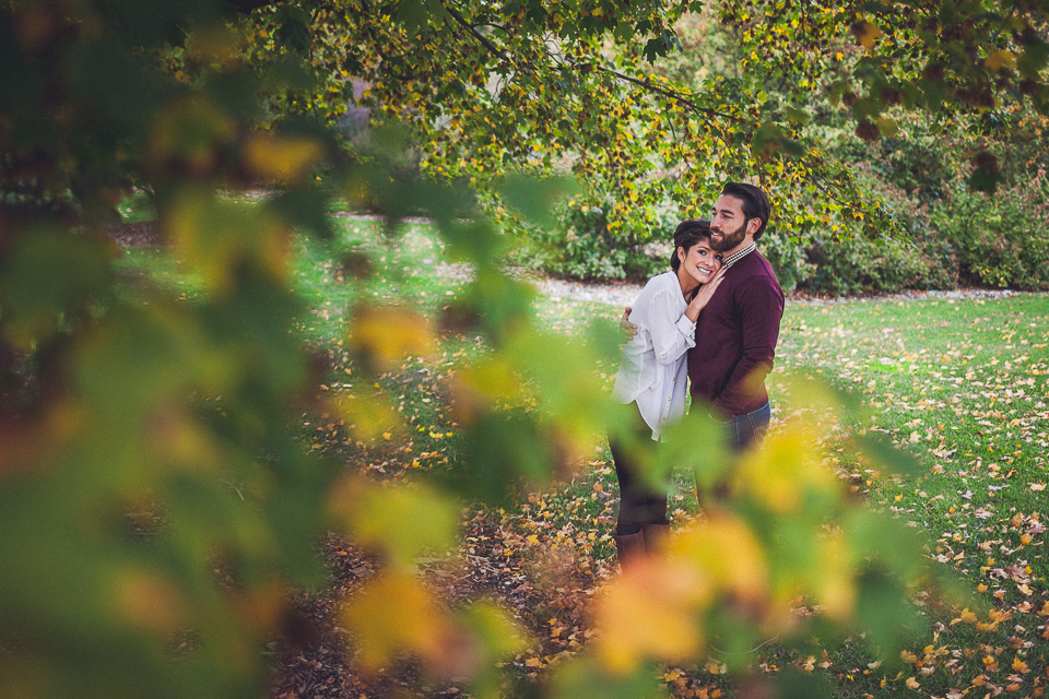 05 engagement portraits at cantigny park