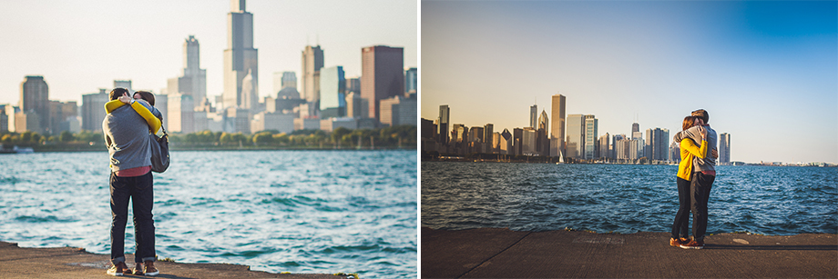 07-couple-hugs-on-lakefront-in-chicago
