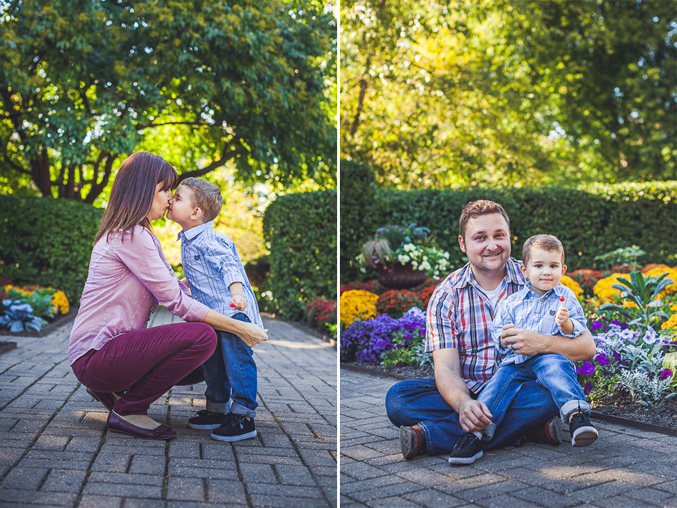 peter-gubernat-family-photographer-4
