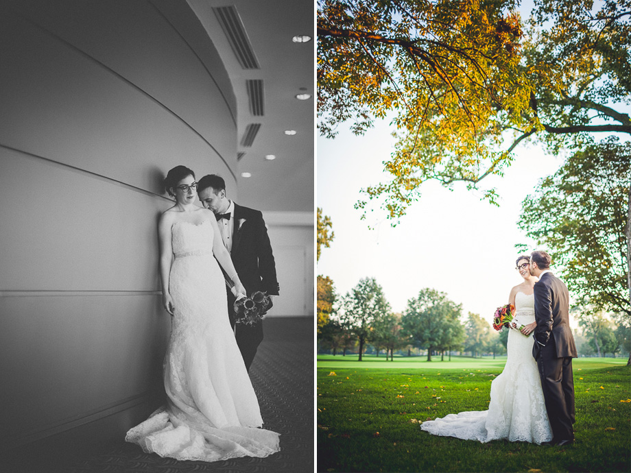 05-bride-and-groom-black-and-white--chicago-wedding-photographer