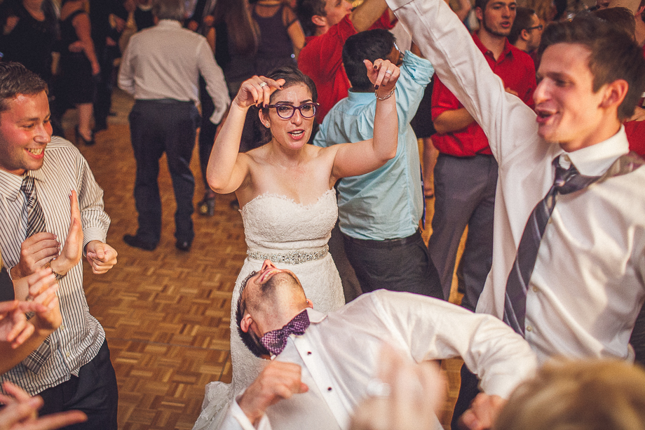 36 fun dancing  chicago wedding photographer