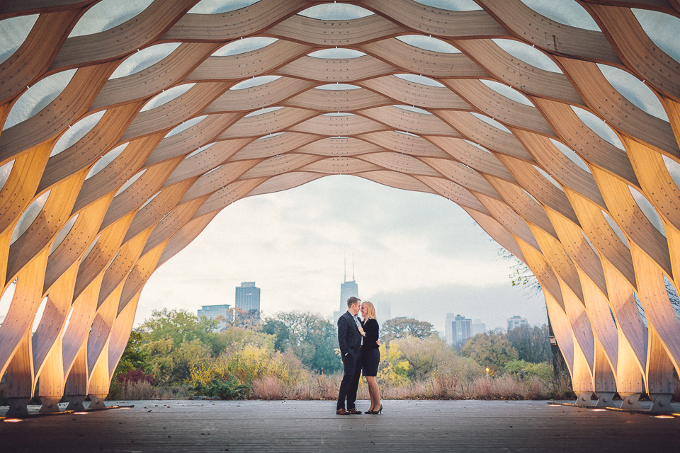 peter gubernat chicago wedding and engagement photographer (3)