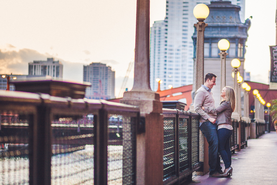 peter gubernat chicago wedding and engagement photographer (6)