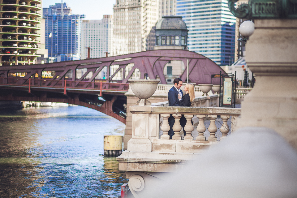 peter gubernat chicago wedding photographer (18)