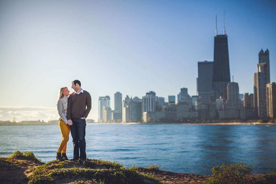 peter gubernat chicago wedding photographer (2)