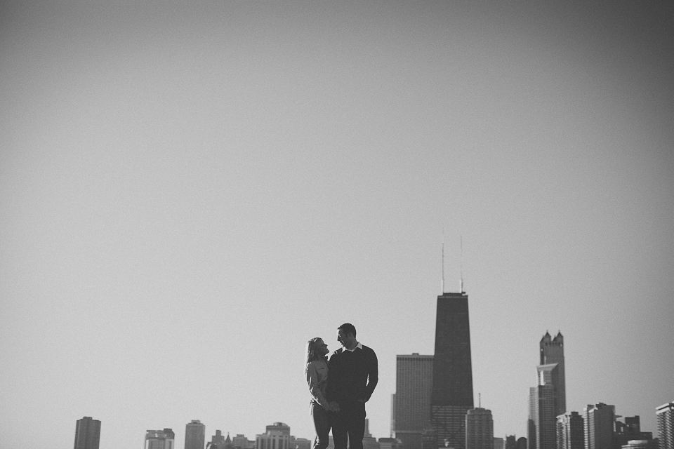 peter gubernat chicago wedding photographer (3)