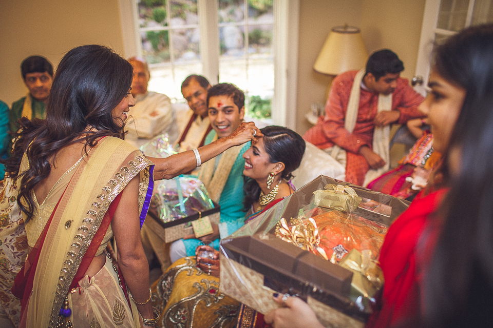 vishal and ariti engagement party peter gubernat chicago wedding photographer (21)