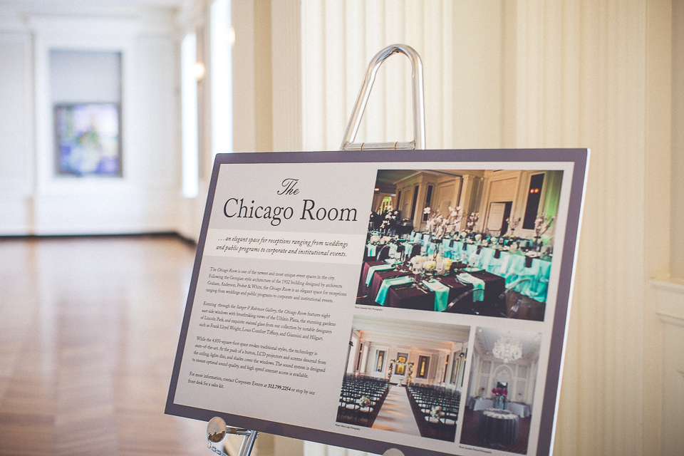 chicago wedding photography dani matt winter wedding 18 - Chicago History Museum // Chicago Wedding Venue
