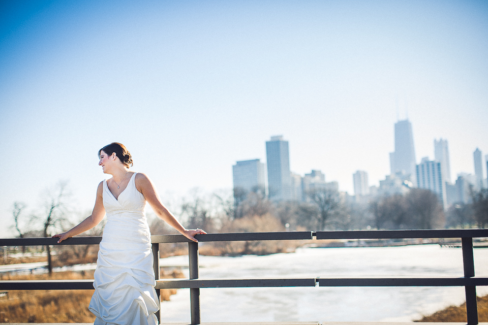 chicago wedding photography dani matt winter wedding (49)