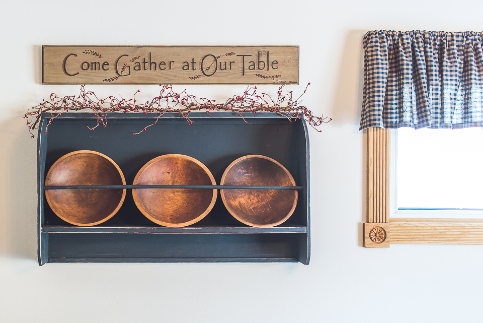 01 kitchen details in itasca family photography