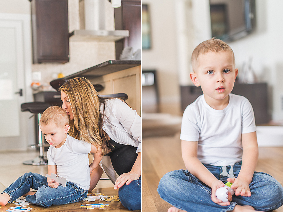 04-boy-and-his-mom-in-their-oakbrook-home-during-family-photography-session