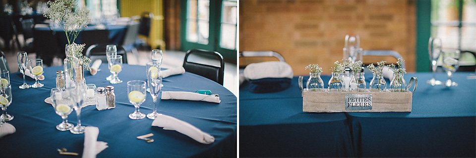 22-table-details-at-wedding