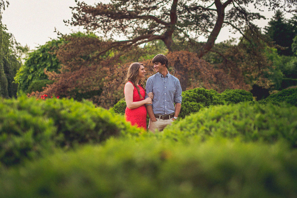 09 cantigny park engagements - Best Photos of 2014 // Chicago Wedding Photographer