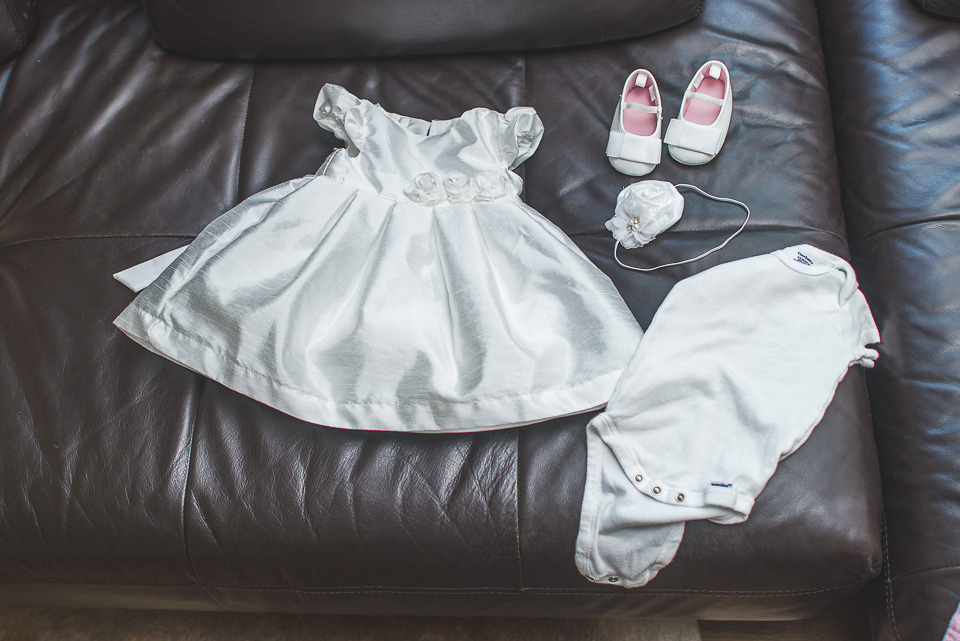 15 outfit for baptism