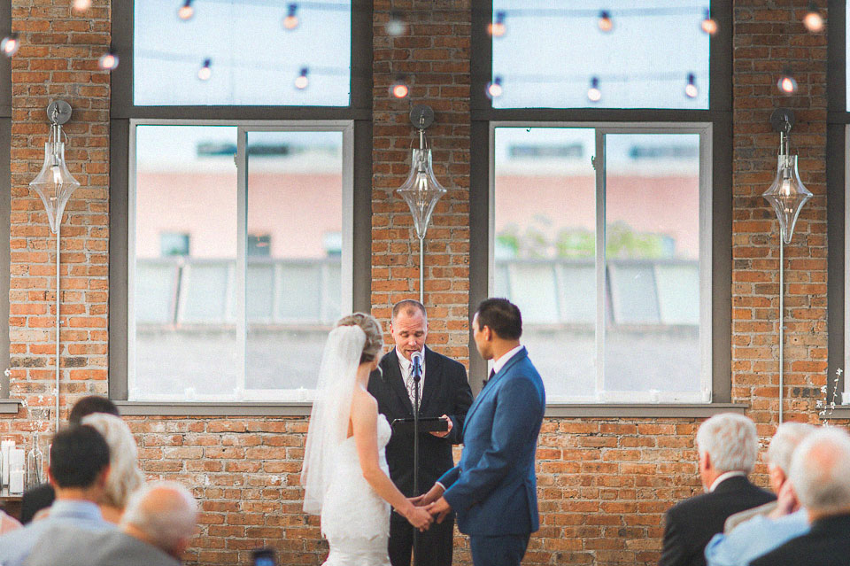 32 wedding in chicago