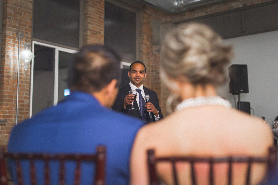 46 creative photo of groomsmen giving a speech