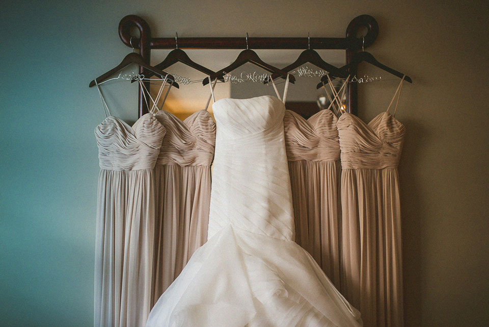 02 bridal dresses - Best Photos of 2014 // Chicago Wedding Photographer