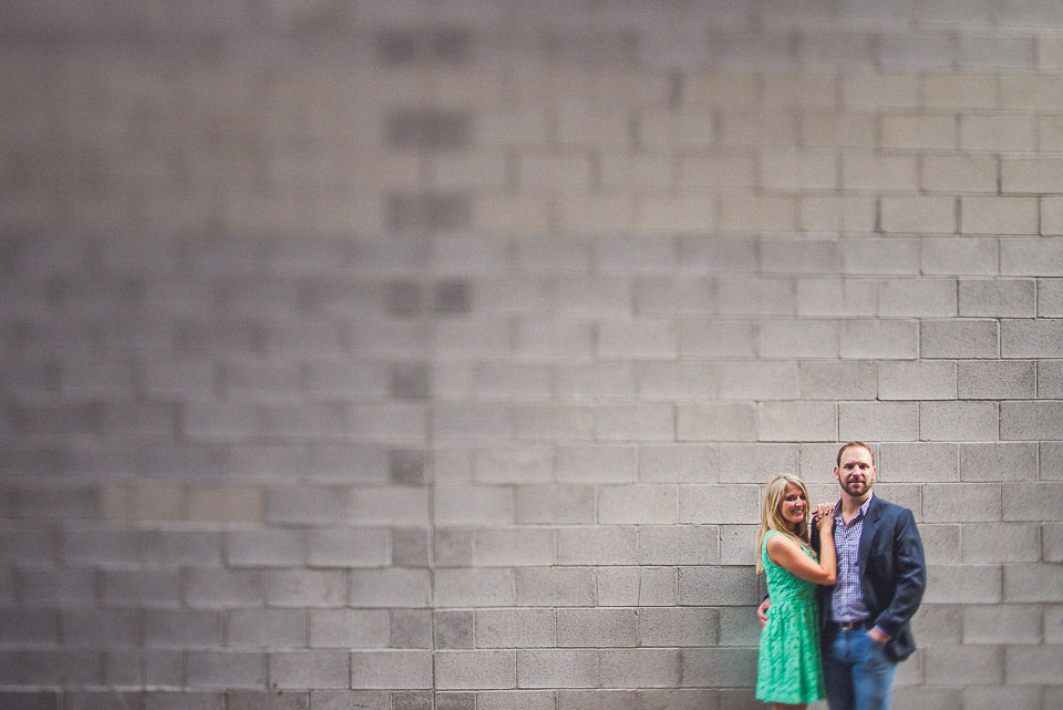 13 creative couples portrait