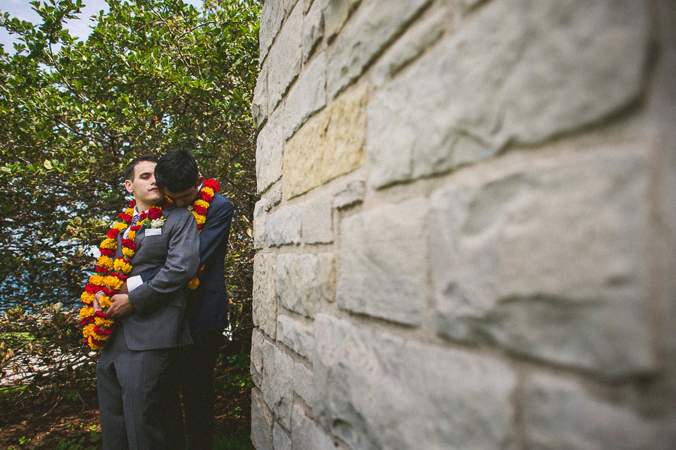 24 same sex photography in chicago - Chicago Wedding Photographers // Sal + David