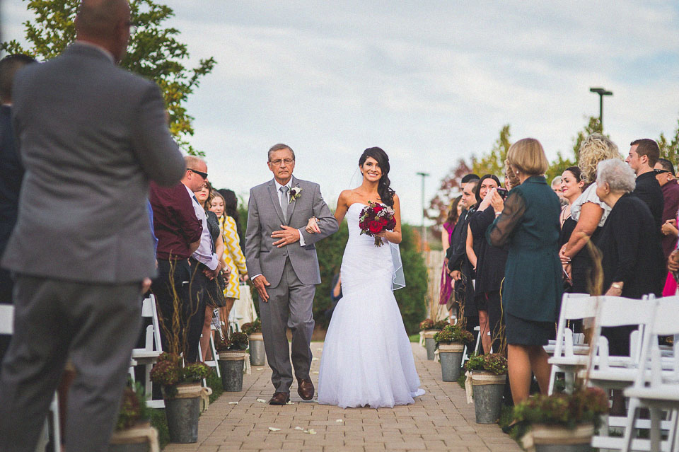 23 amazing bride in wheaton