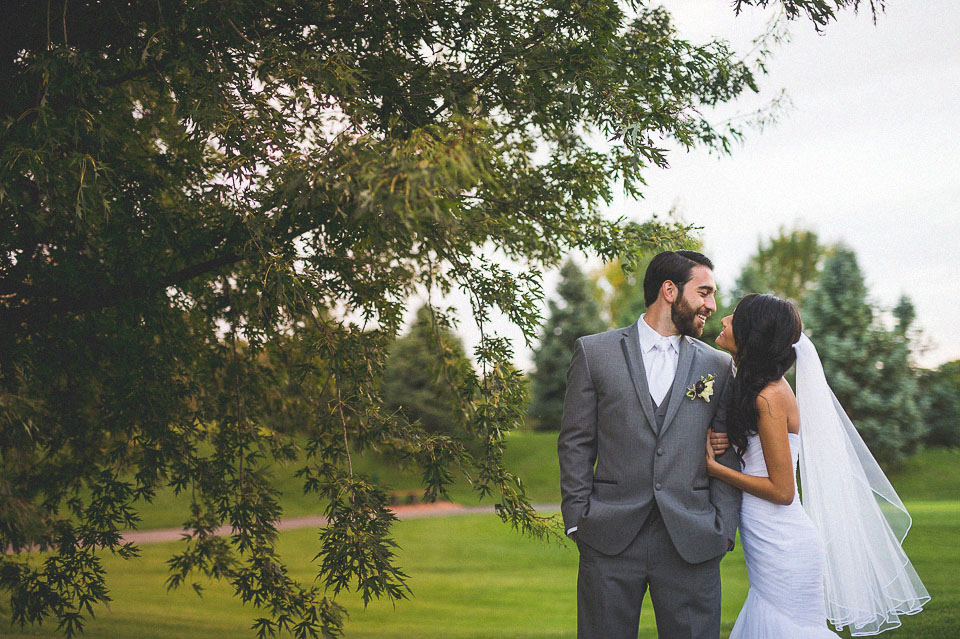 37 wedding photographer in wheaton