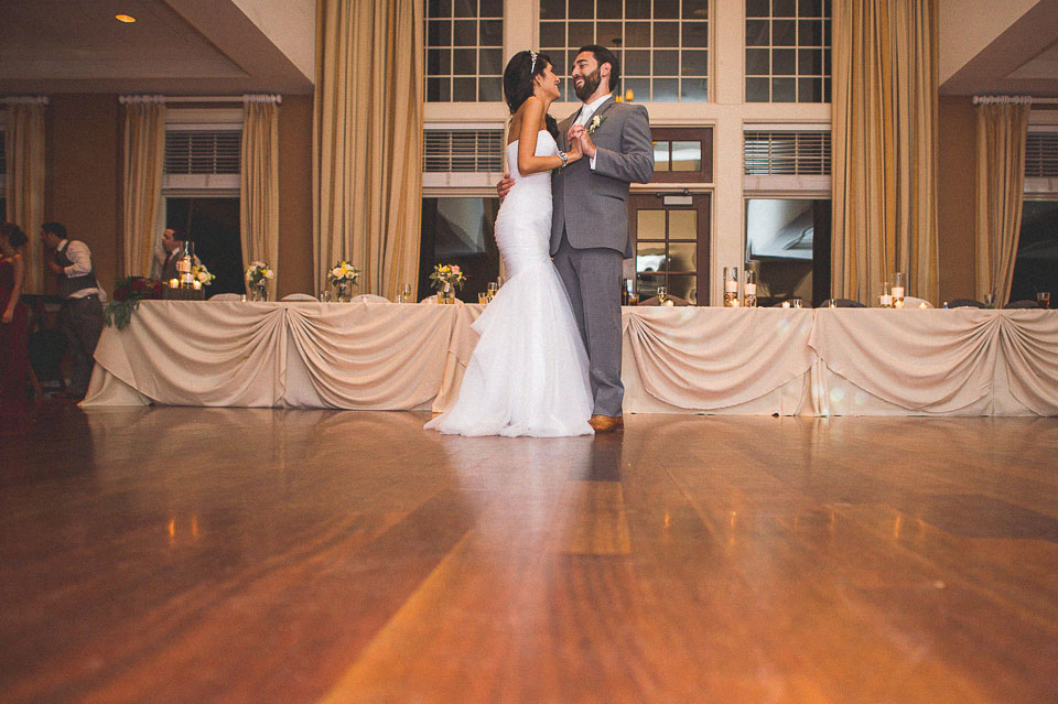 40 creative wedding photography in wheaton