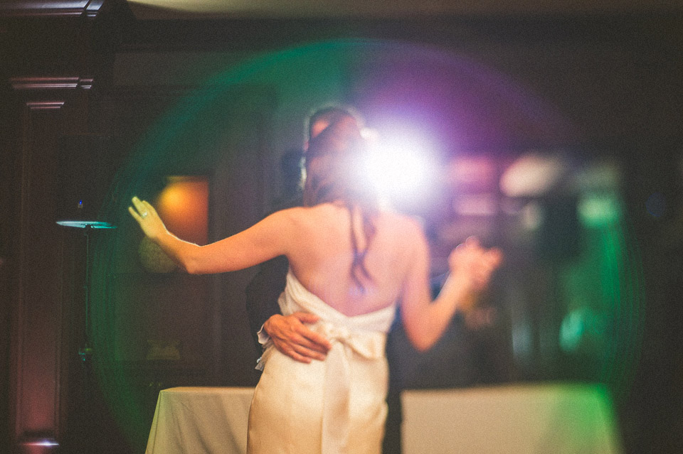 41 creative first dance - Susan + Jack // Lake Geneva Wedding Photography