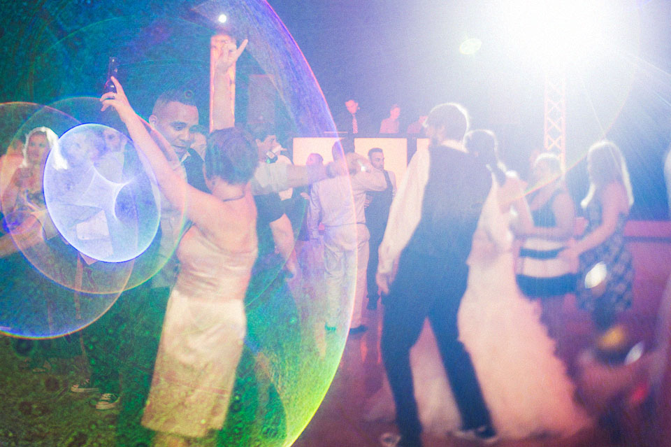 49 epic lens flare - Best Photos of 2014 // Chicago Wedding Photographer
