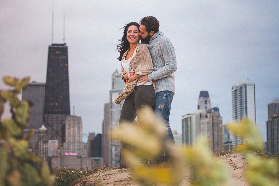 01 best chicago engagement photos