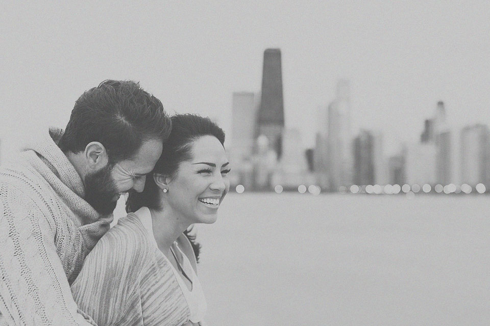 02 chicago engagement photographer