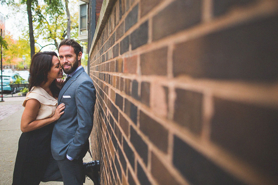 06 engagement photos in lincoln park