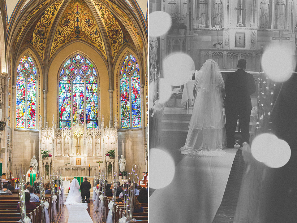 beautiful-church-wedding