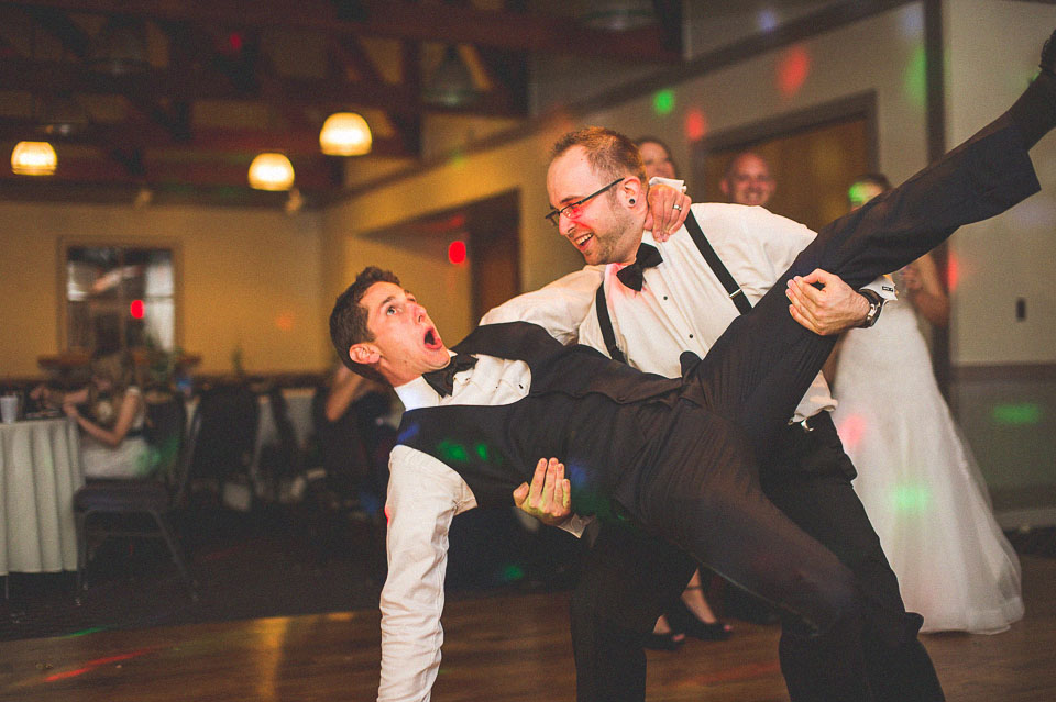 30 fun creative groom photos