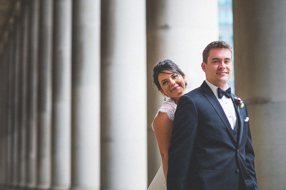 23 bridal potraits in chicago