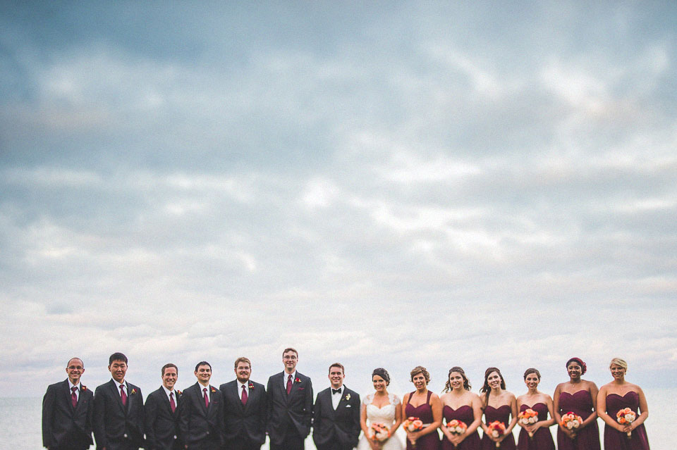 32 best chicago wedding photos