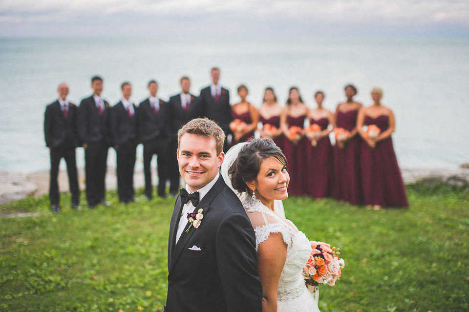 33 best chicago wedding photographer