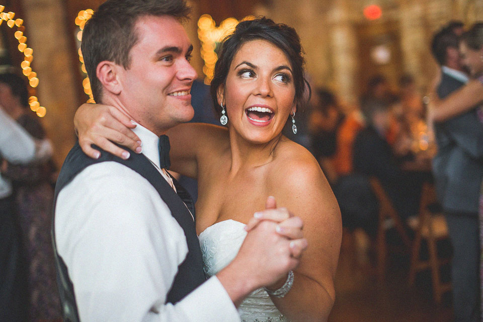 38 best reception photos in chicago