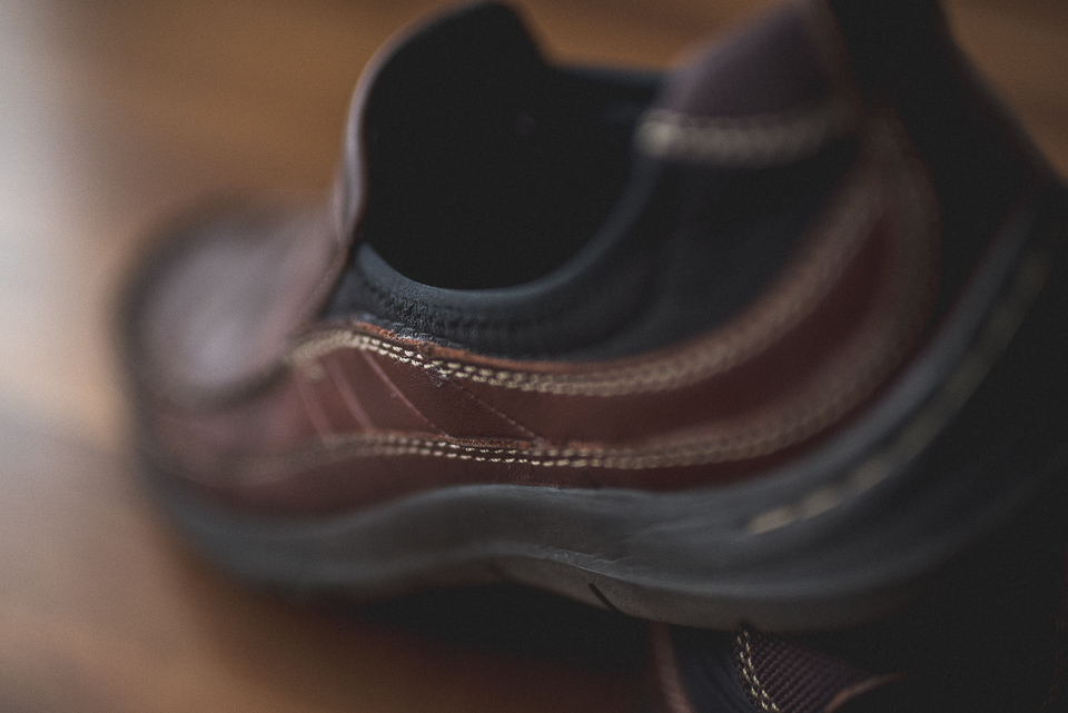 62ebc880f610 clarks photography – +1001 Types of Photography 2019