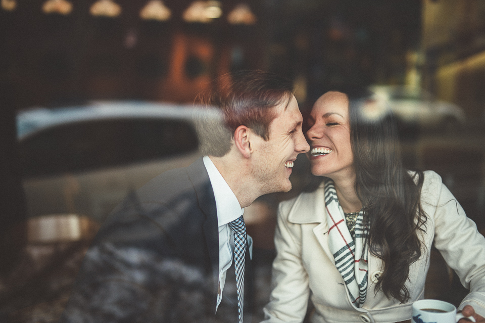 09 best engagement photos in chicago