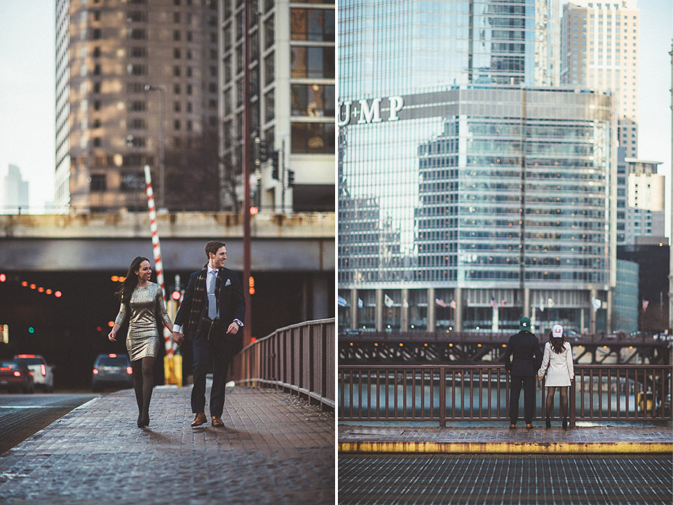 11-best-wedding-and-engagement-photographer-in-chicago