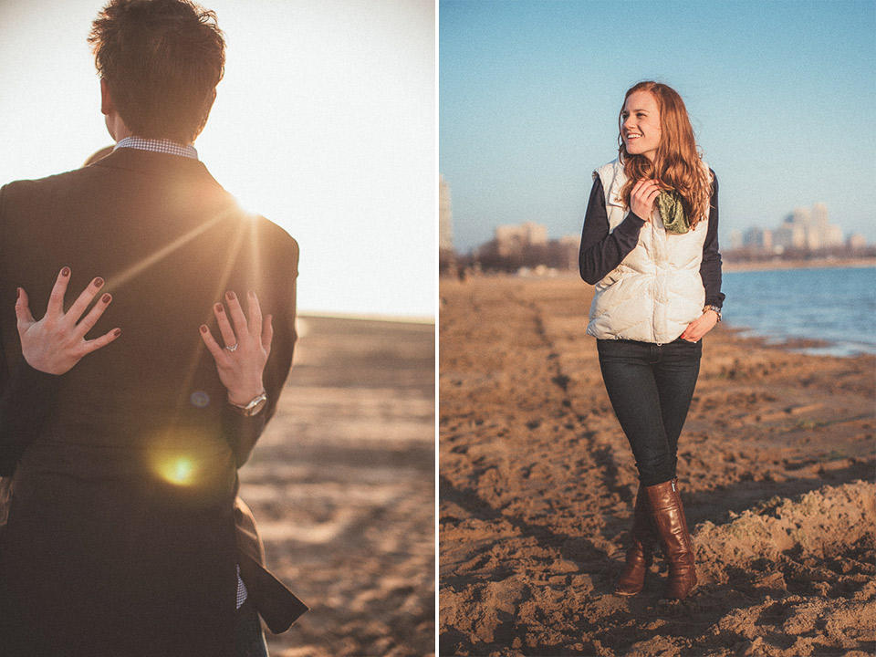 02 best chicago engagement photography