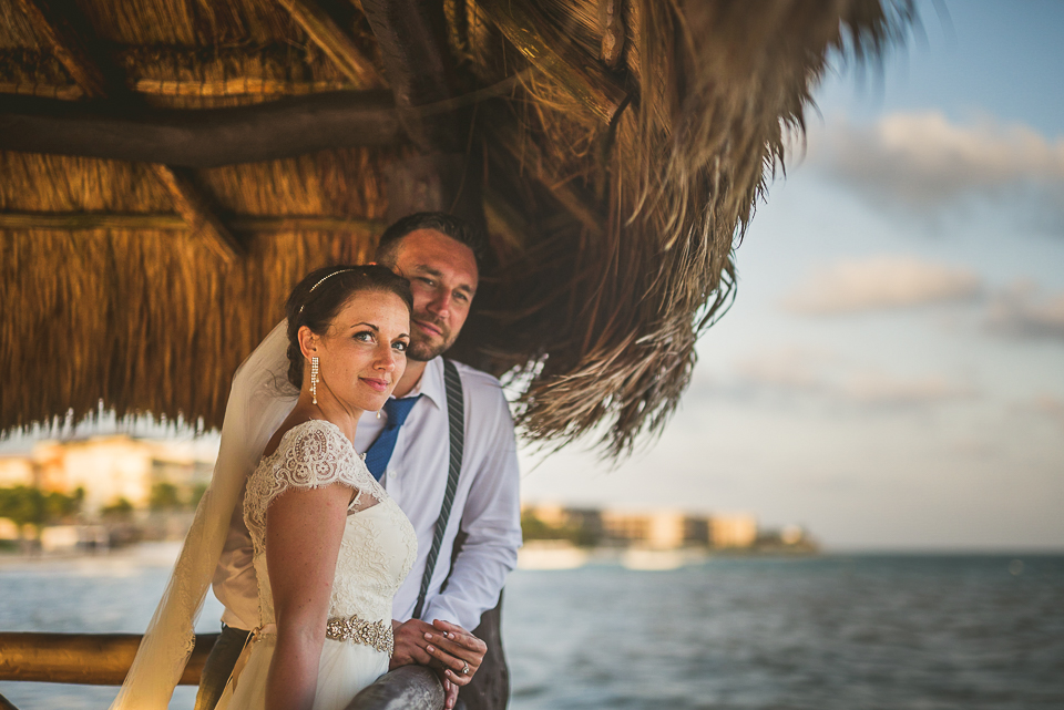 75 chicago wedding photographer in mexico