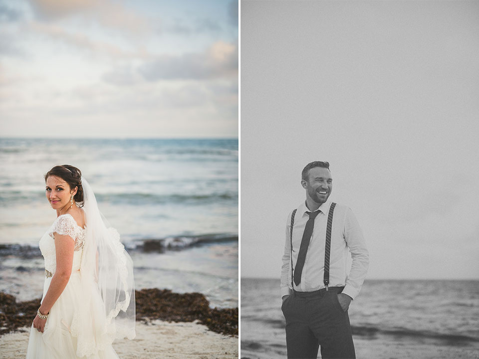 78 creative wedding portraits