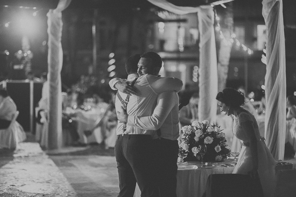 92 best man hug