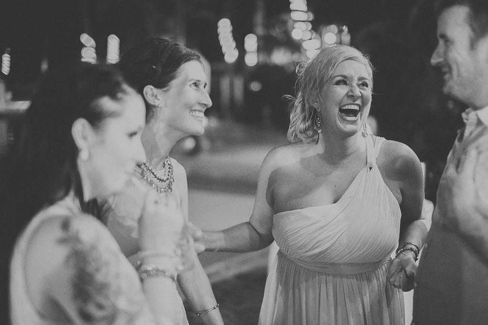 98 best moments at wedding