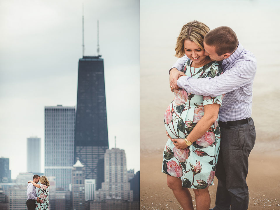 03-couples-photography-in-chicago-beach