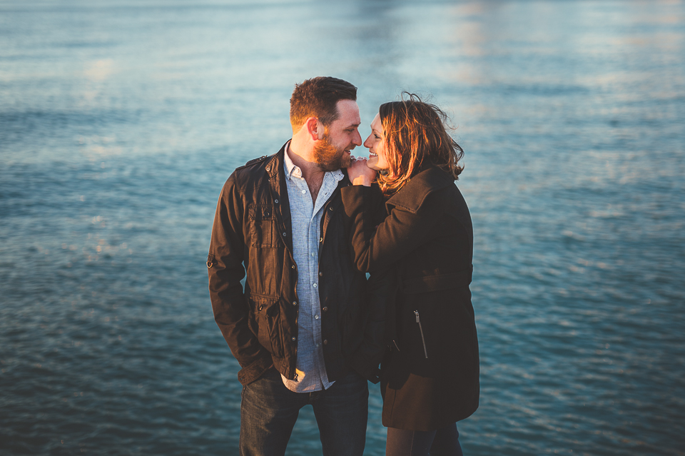 04 engagement photography in chicago