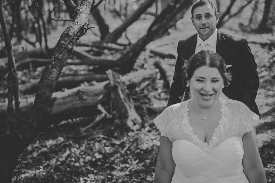 09 black and white lifestyle wedding photos