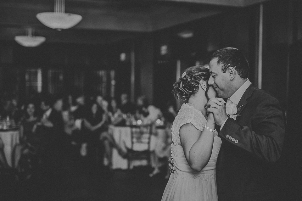 32 black and white wedding photos