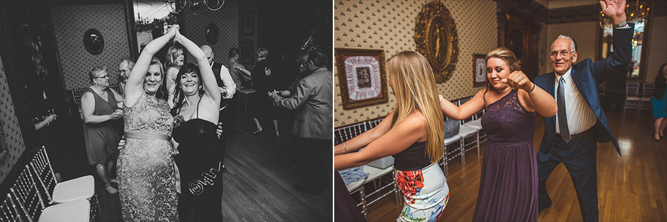 69 best wedding dancing - Gintare + AJ // Chicago Wedding Photography